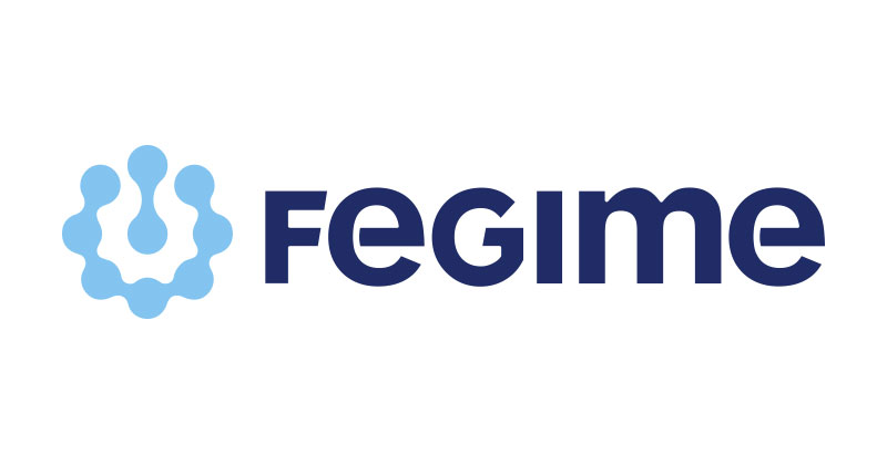 Fegime More Than Just A Buying Group Wholesaler And